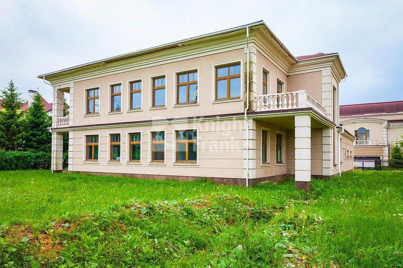 Дом Новахово, id hs1300929, фото 1