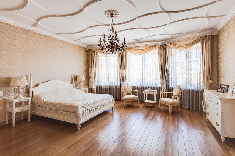 Дом Новахово, id hs1300934, фото 4