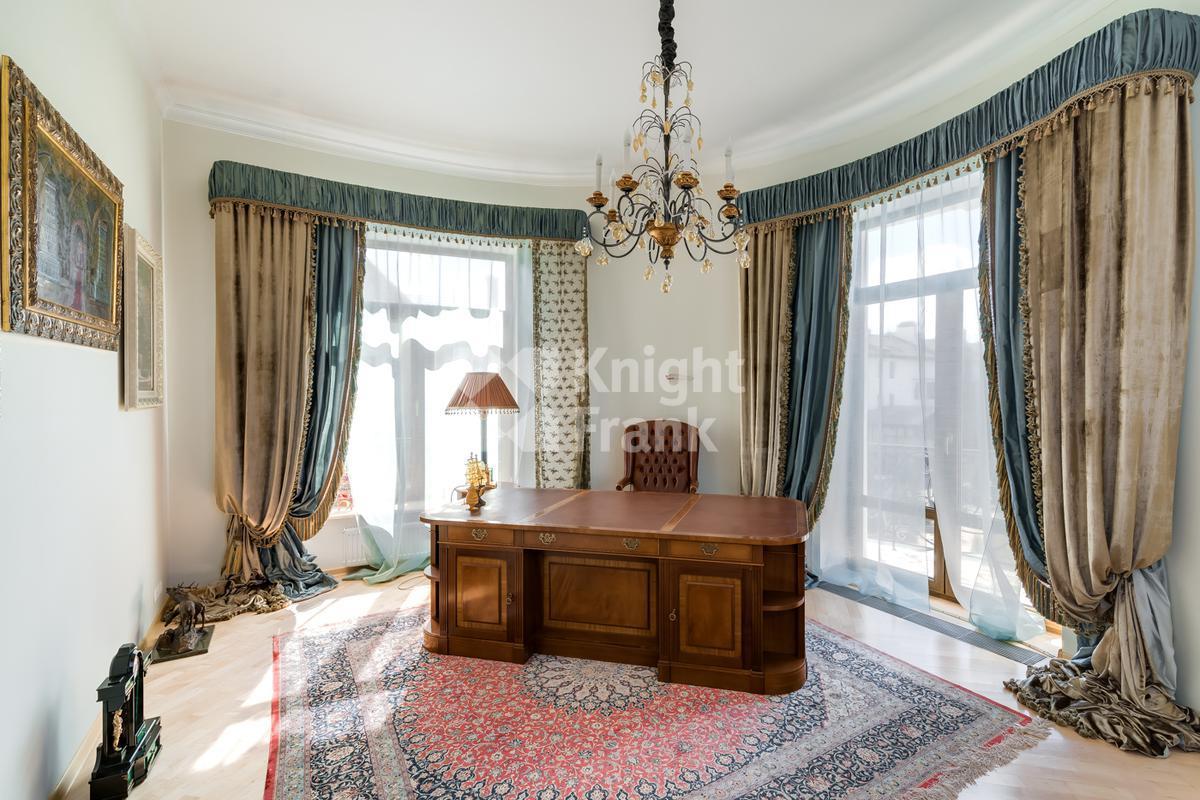 Дом Новахово, id hs1300935, фото 8
