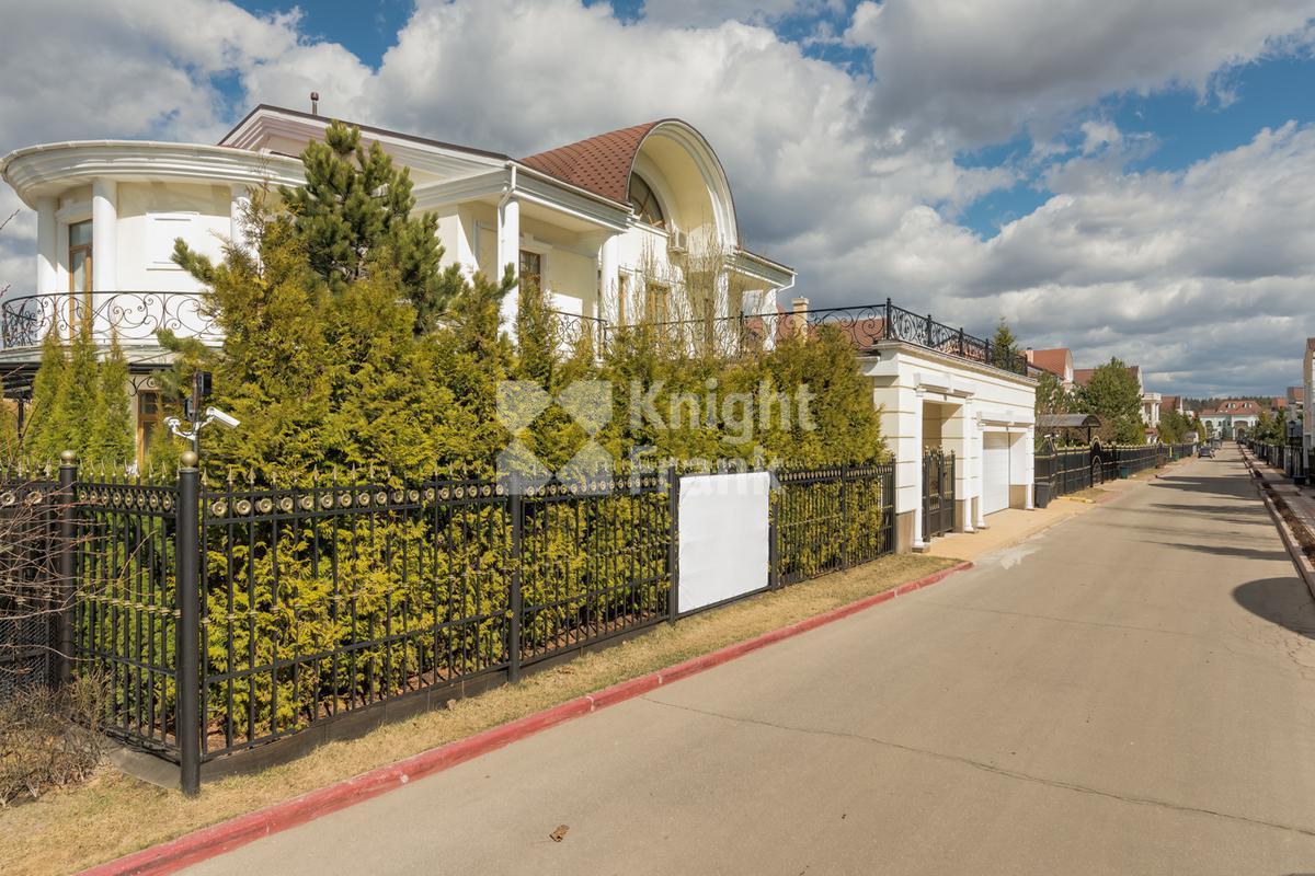 Дом Новахово, id hs1300935, фото 9