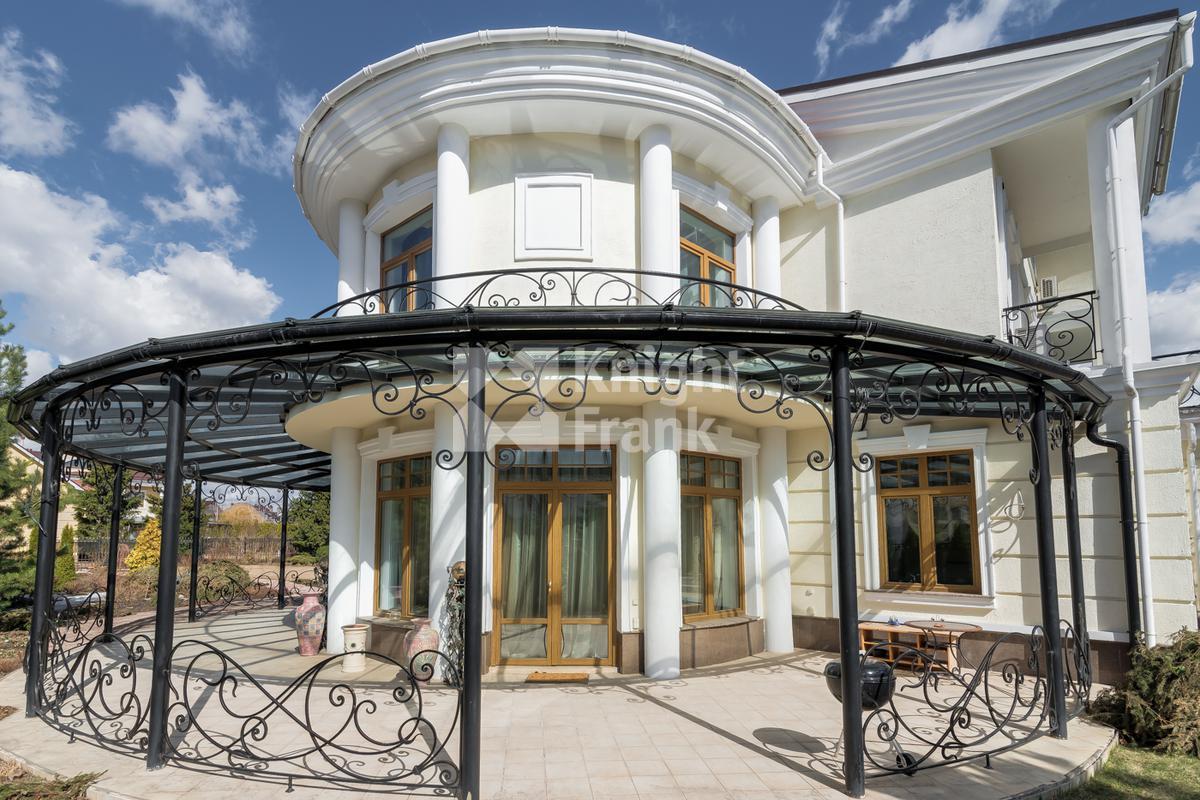 Дом Новахово, id hs1300935, фото 11