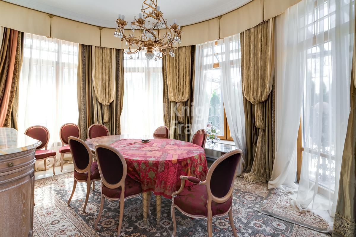 Дом Новахово, id hs1300935, фото 6