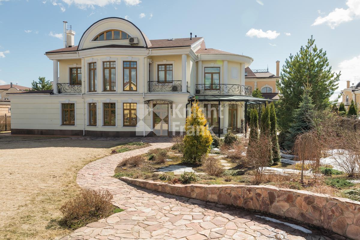 Дом Новахово, id hs1300935, фото 1