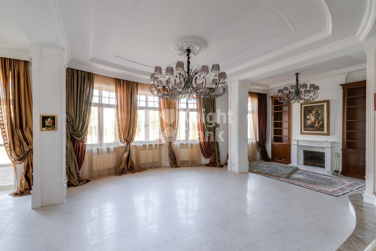 Дом Новахово, id hs1300935, фото 2