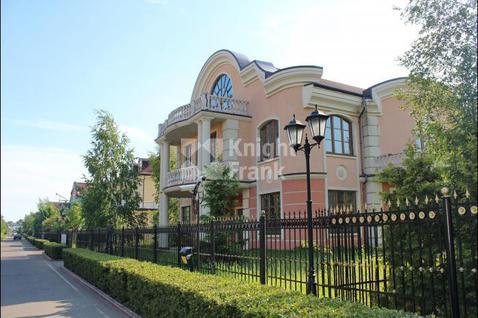 Дом Новахово, id hs1300936, фото 1