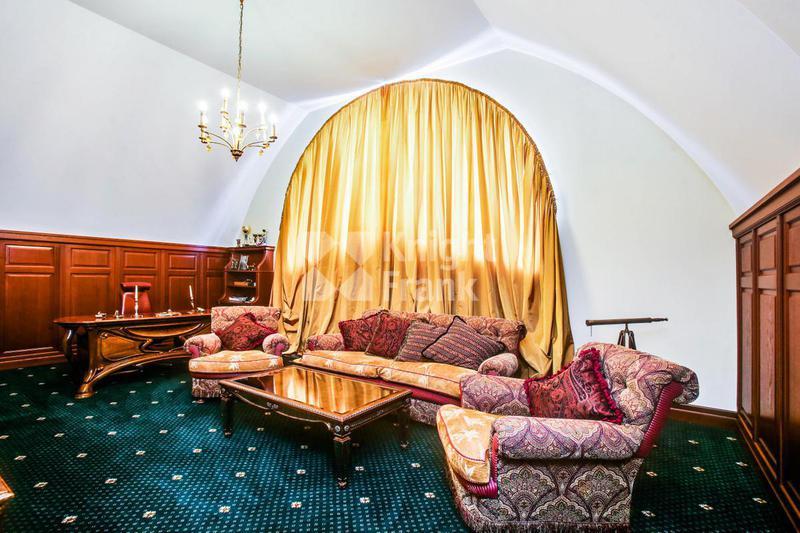 Дом Новахово, id hs1300939, фото 3