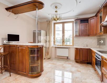 Дом Новахово, id hs1300941, фото 3