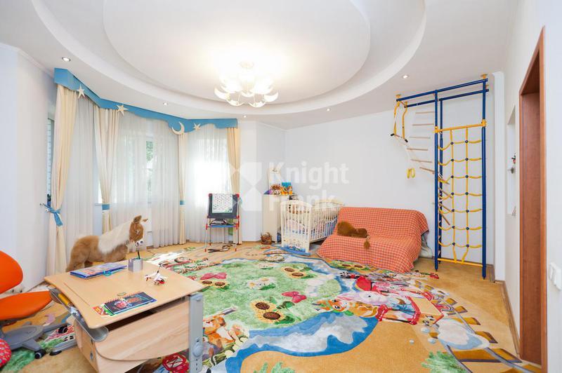 Дом Усадьба Алексеево, id hl1301006, фото 4