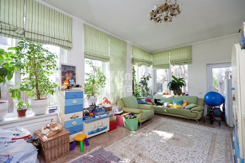 Дом Усадьба Алексеево, id hl1301006, фото 3