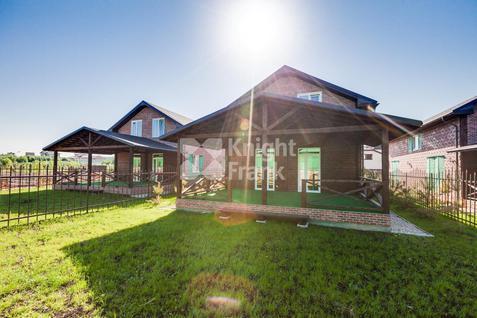 Дом Усадьба Алексеево, id hs1301007, фото 2