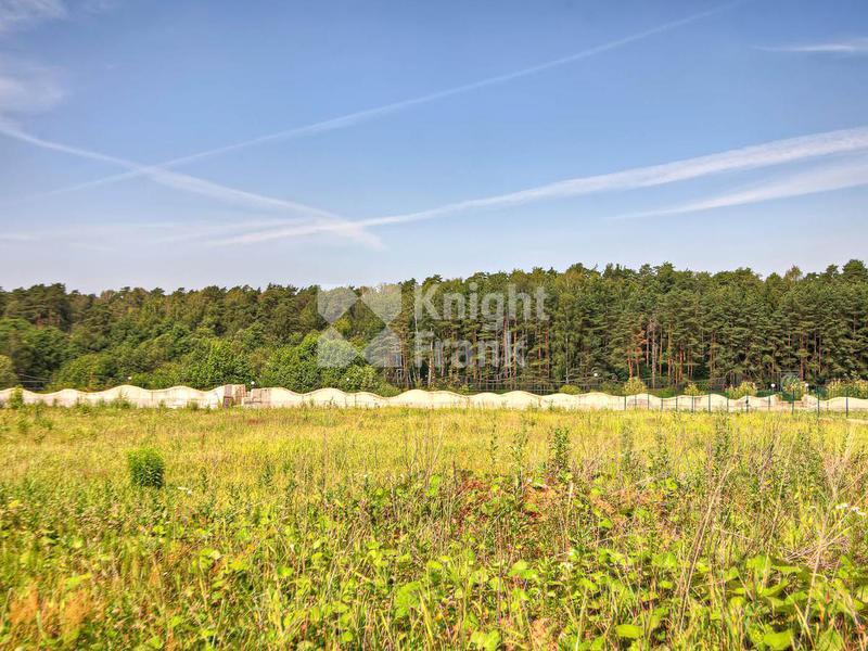 Поселок Третья охота, id sl13013, фото 4
