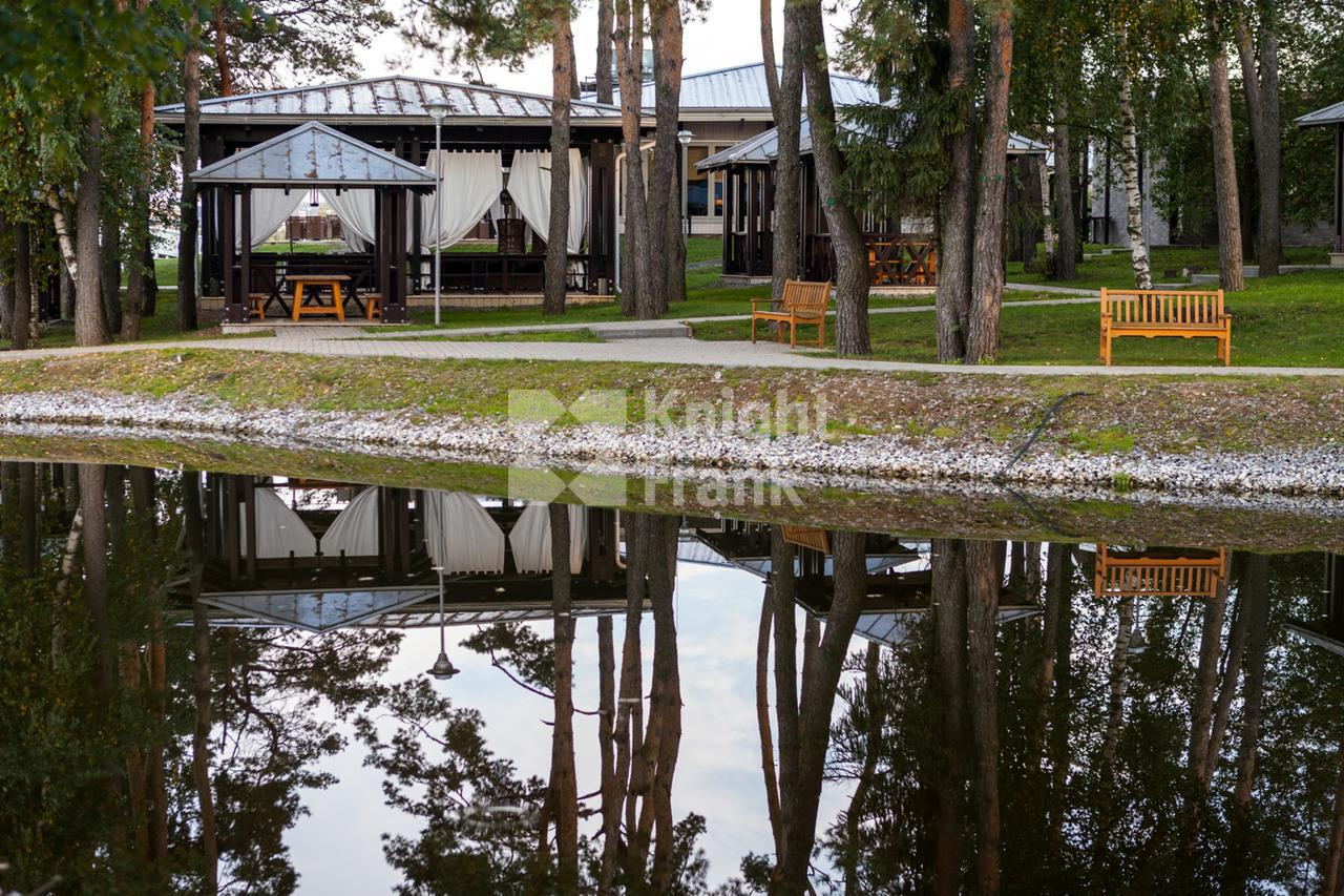 Поселок Резиденции Бенилюкс, id sl13018, фото 14