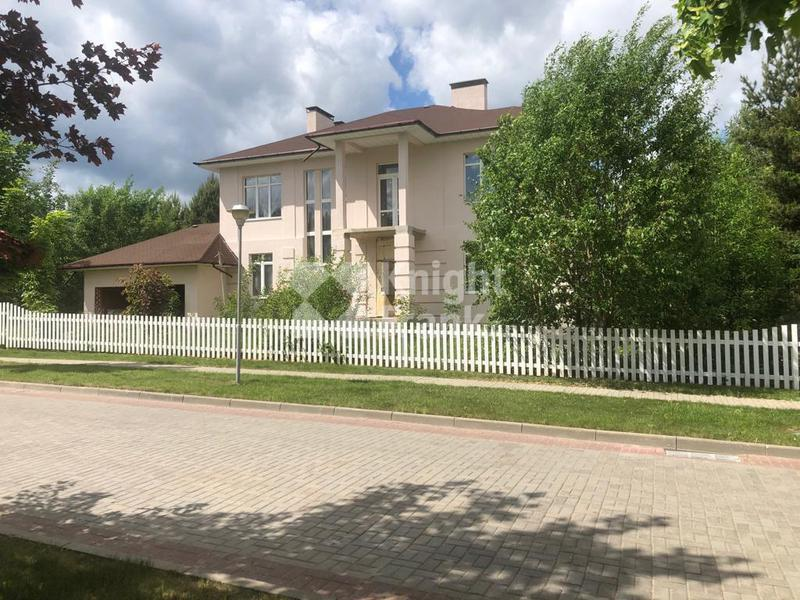 Дом Резиденции Бенилюкс, id hs1301850, фото 4