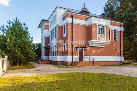 Дом Резиденции Бенилюкс, id hs1301868, фото 2