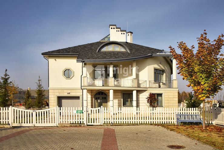 Дом Резиденции Бенилюкс, id hs1301893, фото 1