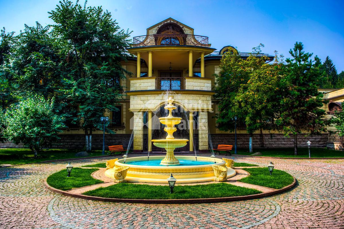 Дом Резиденции Бенилюкс, id hs1301903, фото 20