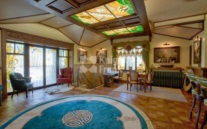 Дом Резиденции Бенилюкс, id hs1301914, фото 2