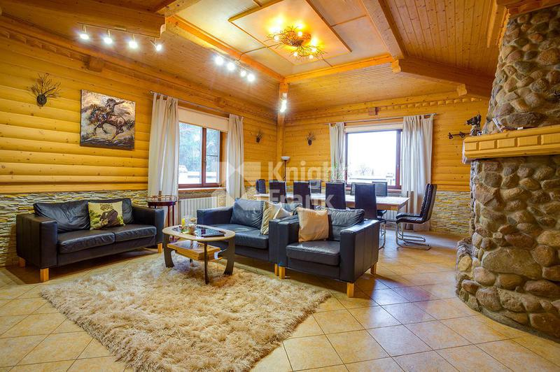 Дом Михалково, id hl1302002, фото 2