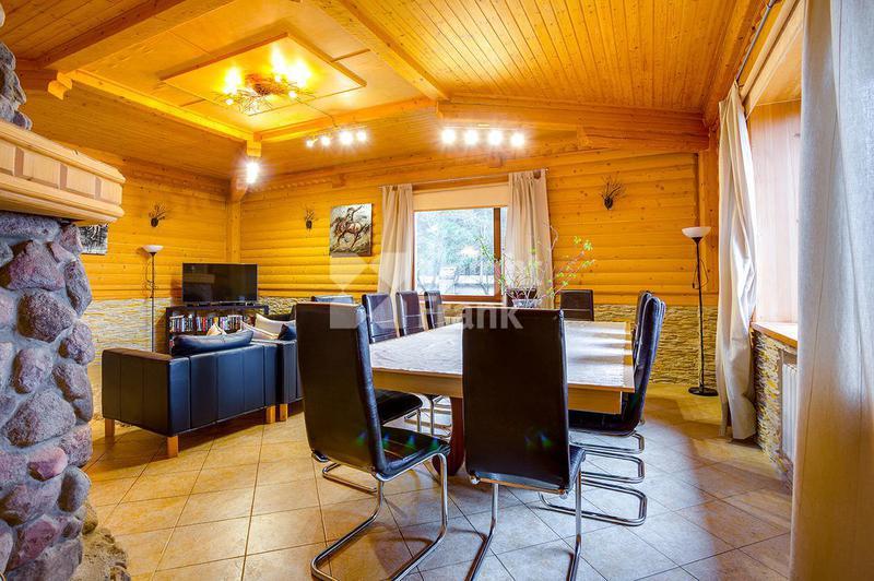 Дом Михалково, id hl1302002, фото 3