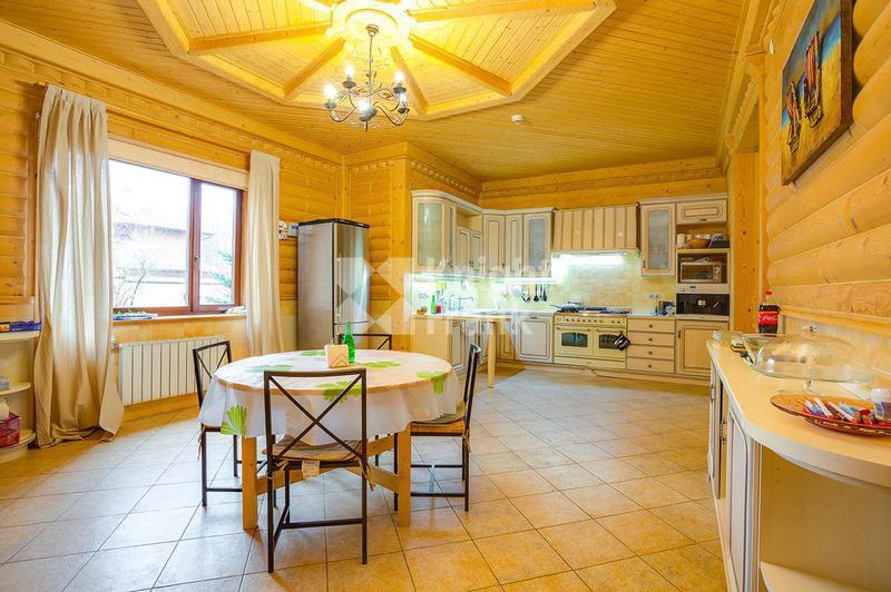 Дом Михалково, id hl1302002, фото 4