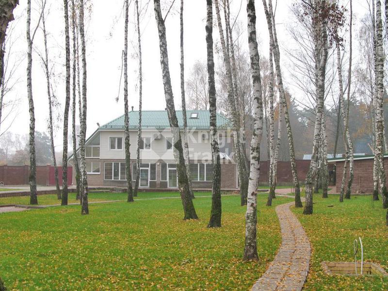 Дом Михалково, id hs1302003, фото 2