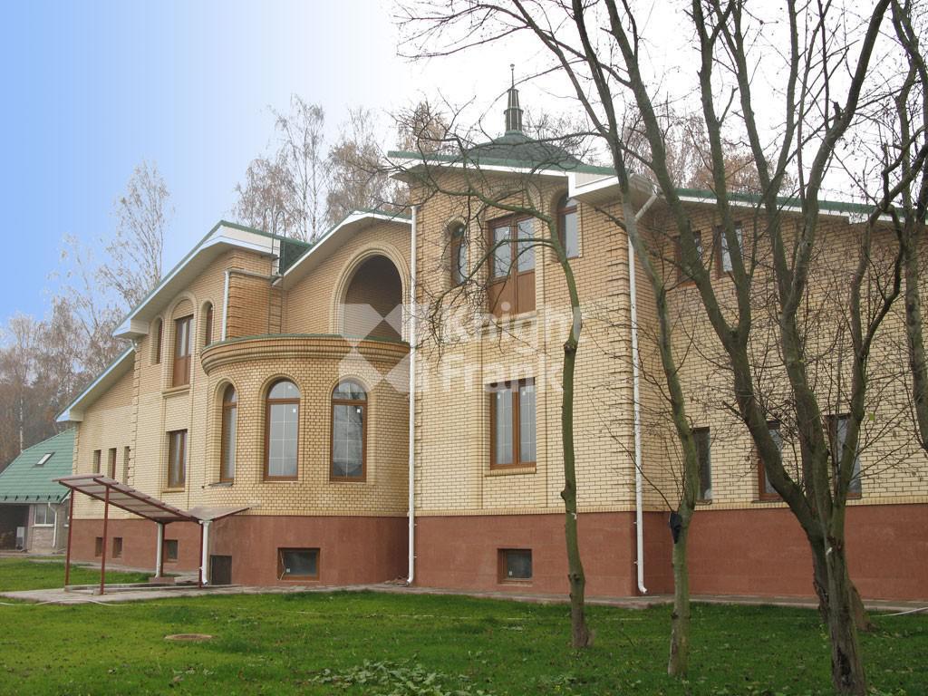 Дом Михалково, id hs1302003, фото 1
