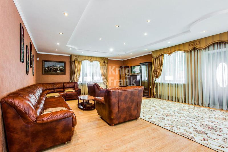 Дом Михалково, id hs1302008, фото 2