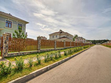Поселок Грин Хилл, id sl13022, фото 4