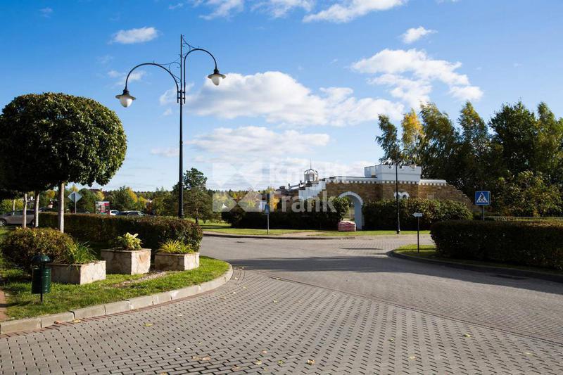 Поселок Гринфилд, id sl13024, фото 3