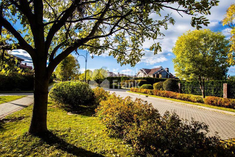 Поселок Гринфилд, id sl13024, фото 4