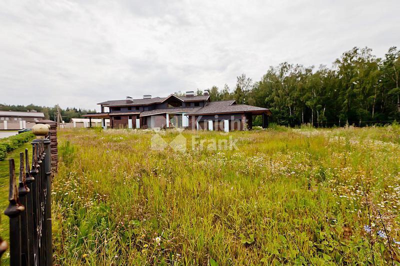 Дом Гринфилд, id hs1302414, фото 2