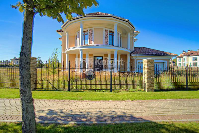 Дом Гринфилд, id hs1302465, фото 4