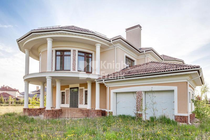 Дом Гринфилд, id hs1302465, фото 3