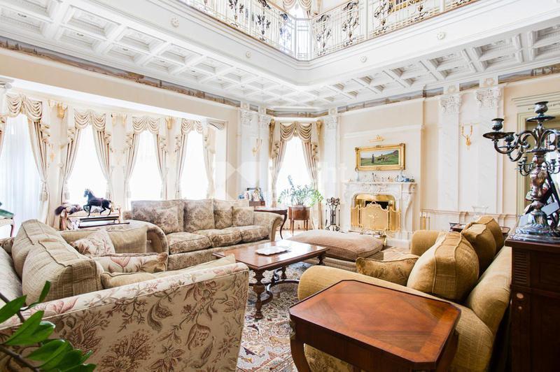 Дом Гринфилд, id hs1302548, фото 2