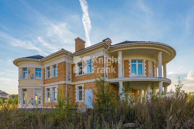 Дом Гринфилд, id hs1302553, фото 3
