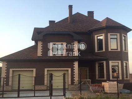 Дом Новорижский, id hs1302561, фото 1