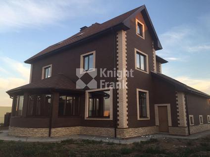 Дом Новорижский, id hs1302561, фото 2