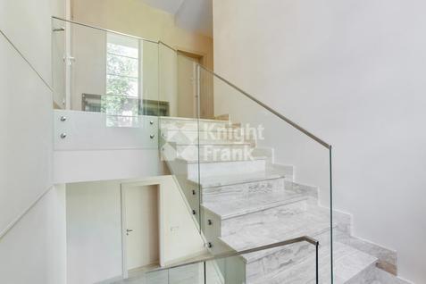 Дом Монтевиль, id hs1303223, фото 4