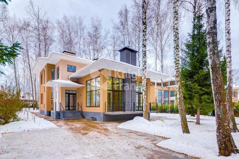 Дом ОКП Лужки, id hl1303227, фото 1