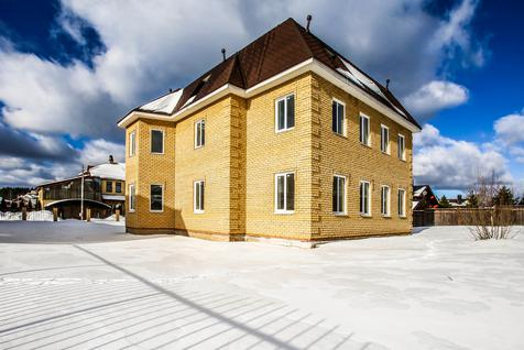 Дом Старый свет, id hs1303322, фото 4
