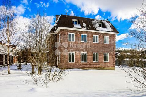 Дом Старый свет, id hs1303323, фото 4