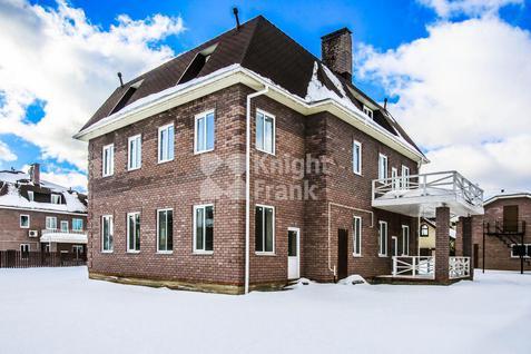 Дом Старый свет, id hs1303324, фото 2