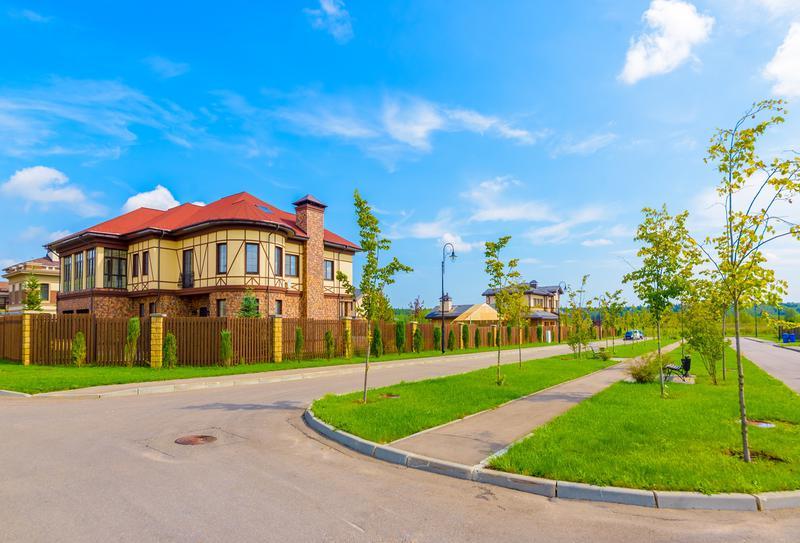 Поселок Павлово 2, id sl13034, фото 3