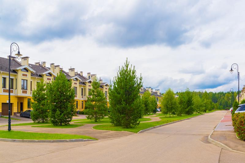 Поселок Павлово 2, id sl13034, фото 1