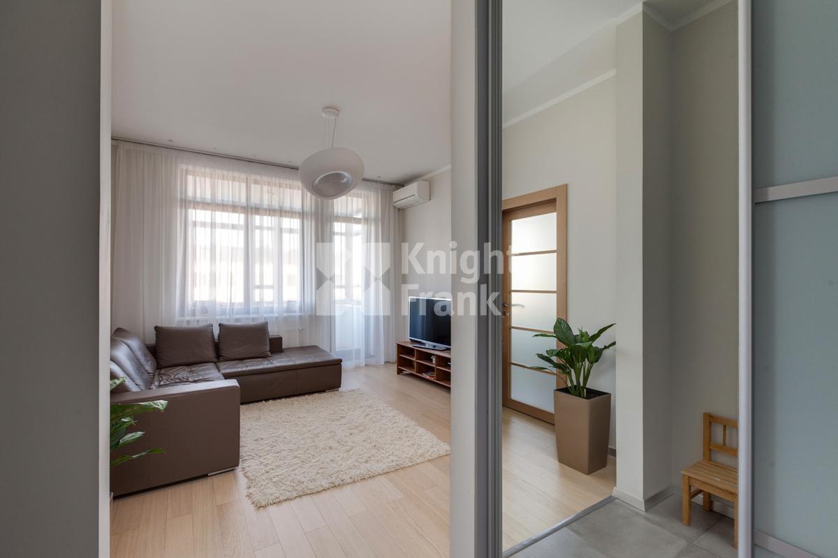 Квартира Павлово 2, id hs1303529, фото 1