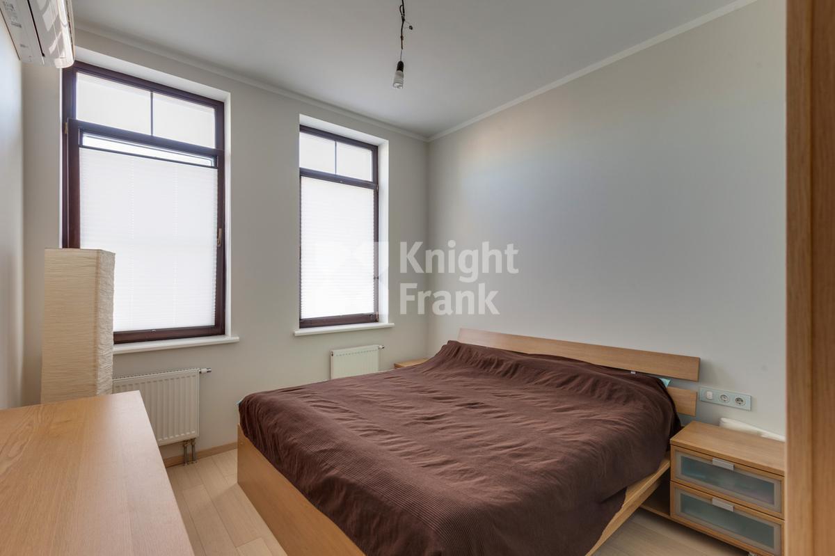 Квартира Павлово 2, id hs1303529, фото 3