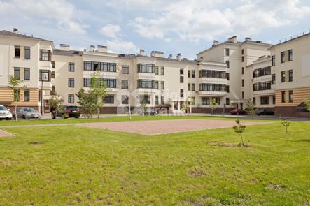 Квартира Павлово 2, id hs1303529, фото 4