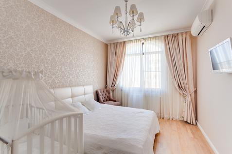 Квартира Павлово 2, id hs1303591, фото 4