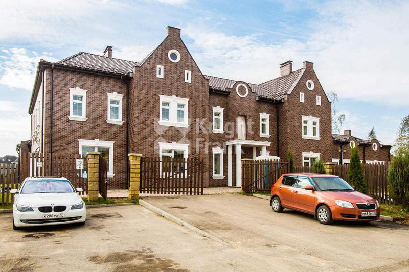 Дом Павлово 2, id hs1303614, фото 2