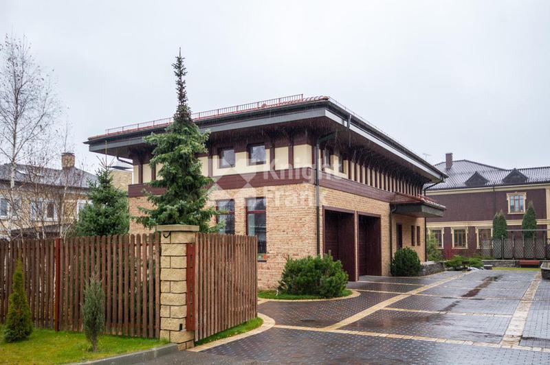 Дом Павлово 2, id hs1303623, фото 3